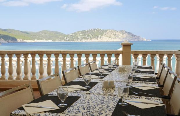 фото отеля Invisa Hotel Club Cala Verde изображение №9