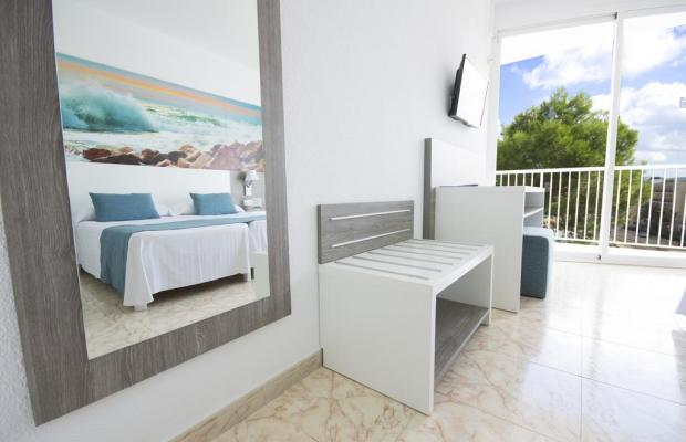 фотографии AzuLine Hoteles Mar Amantis изображение №24