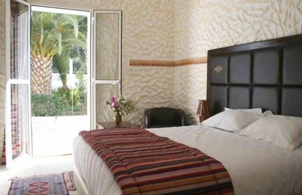 фото отеля Riad Villa Damonte изображение №9