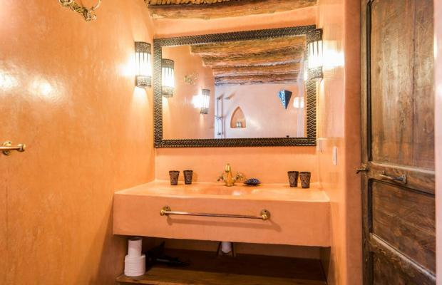 фото отеля Ryad Watier изображение №17