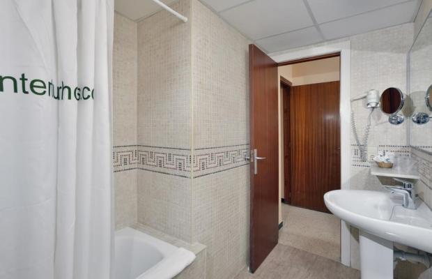 фото Aluasun Miami Ibiza Apartamentos (ex. Intertur Apartamentos Miami Ibiza) изображение №14