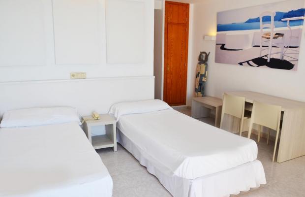 фото Apartamentos Panoramic изображение №14