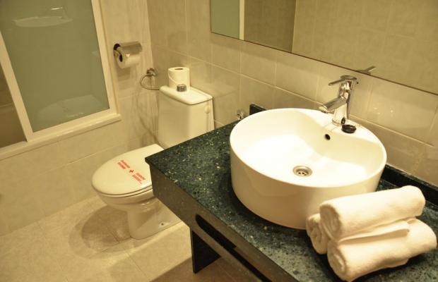 фото отеля Apartamentos Panoramic изображение №13