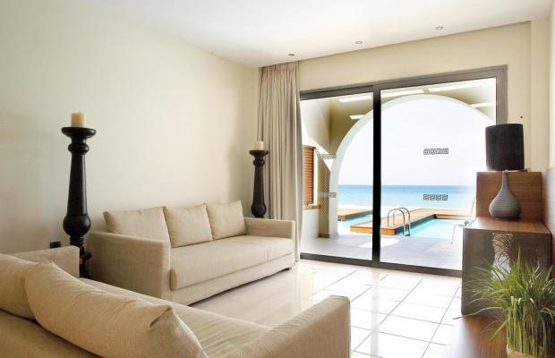 фото Sentido Ixian All Suites  изображение №10