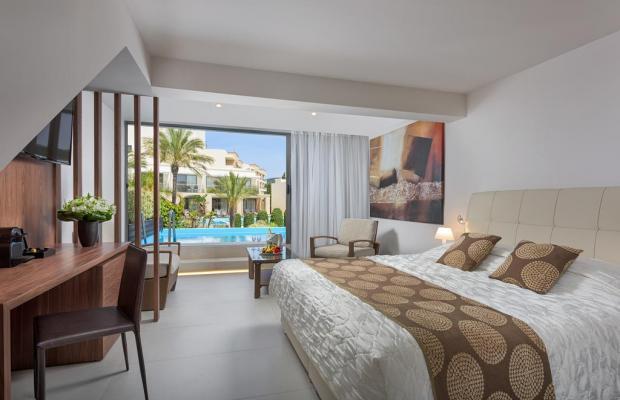 фото отеля Sentido Ixian All Suites  изображение №5