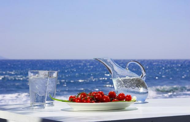 фото Thalassa Seaside Resort & Suites изображение №6