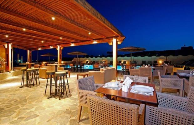 фото отеля Thera Mare изображение №17