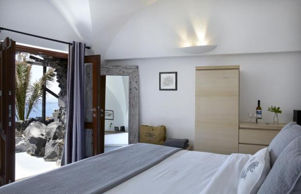 фото отеля Honeymoon Petra Villas изображение №25