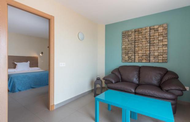 фото отеля Mainare Playa (ex. Masplaya) изображение №5