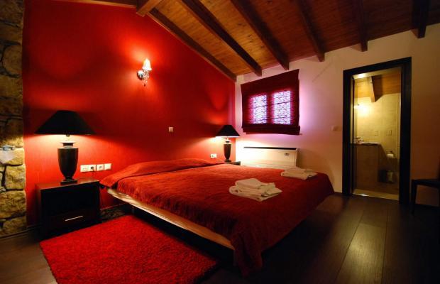 фото отеля Batselas изображение №21