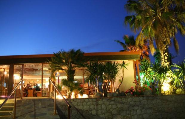 фото отеля Sevastos Studios изображение №17
