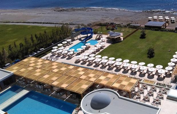 фотографии отеля Mitsis Alila Exclusive Resort & Spa изображение №35