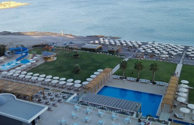 фото отеля Mitsis Alila Exclusive Resort & Spa изображение №33