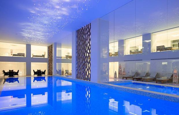 фотографии Mitsis Alila Exclusive Resort & Spa изображение №8