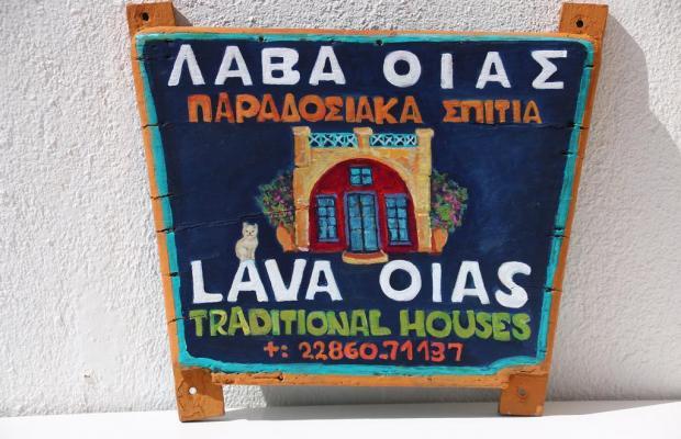 фото Lava Oia's изображение №10