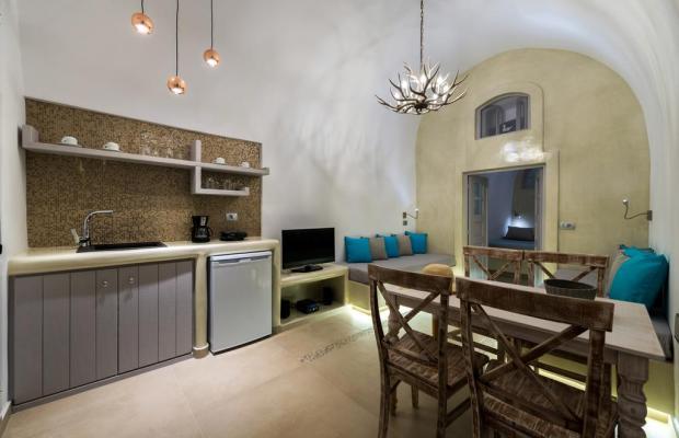 фотографии Nefeli Homes изображение №40