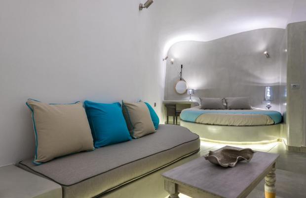 фото Nefeli Homes изображение №30