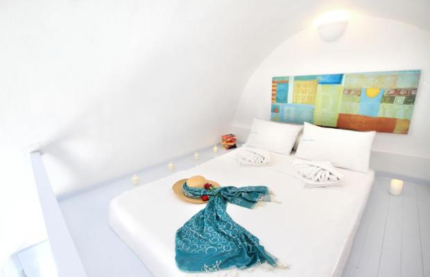 фотографии Residence Suites изображение №20