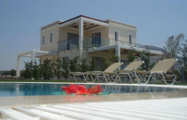 фото отеля Sevimar Villas изображение №5
