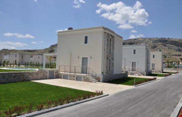 фото Sevimar Villas изображение №2