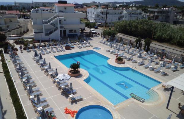 фото отеля Orion изображение №1