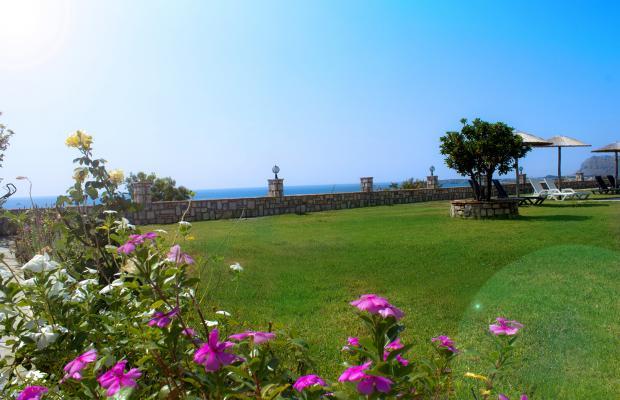 фотографии Gardenia изображение №12