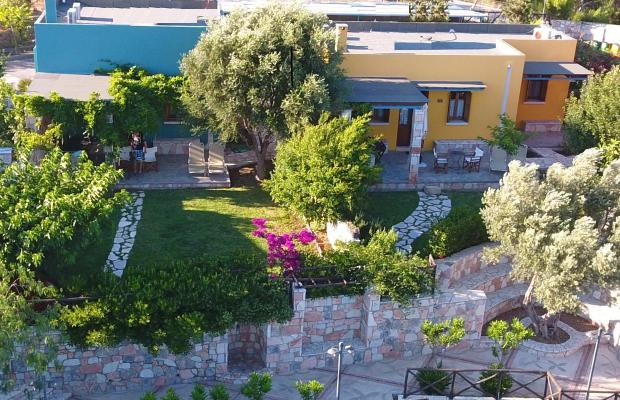 фото Petroto Villas изображение №10