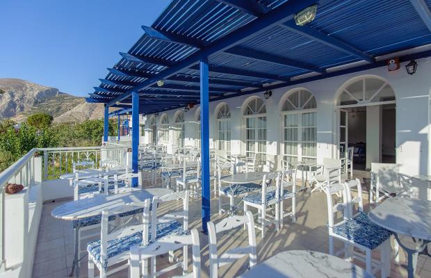 фотографии отеля Rivari изображение №31