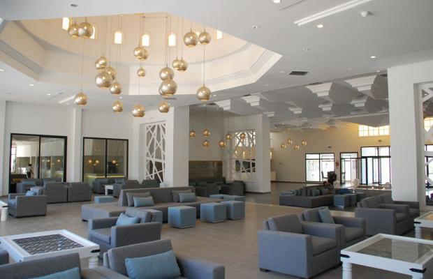 фотографии SunConnect Djerba Aqua Resort (ex. Miramar Djerba Palace; Cesar Thalasso Les Charmes) изображение №56