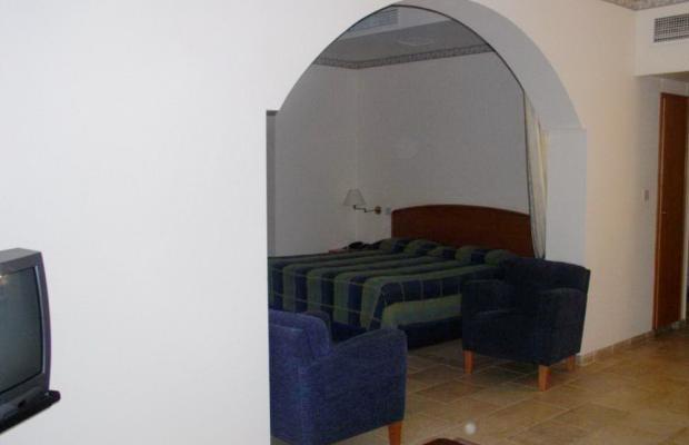 фотографии отеля Faros Holiday Village изображение №19