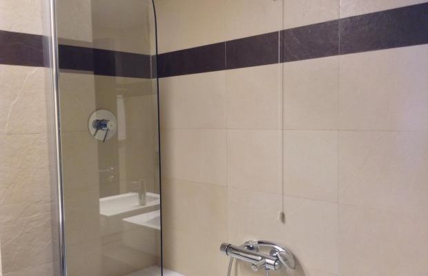 фото отеля Skiathos Palace изображение №21