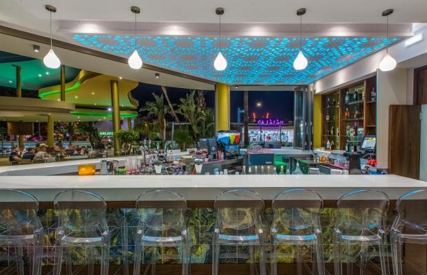 фото отеля Stamatia изображение №29