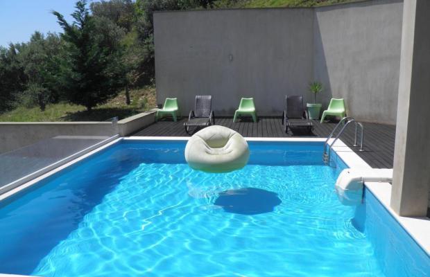 фото отеля Golden King Luxurious Resort Skiathos изображение №41