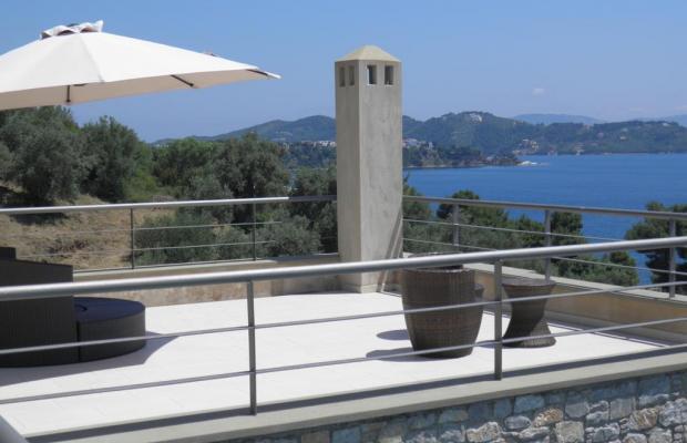 фотографии Golden King Luxurious Resort Skiathos изображение №40