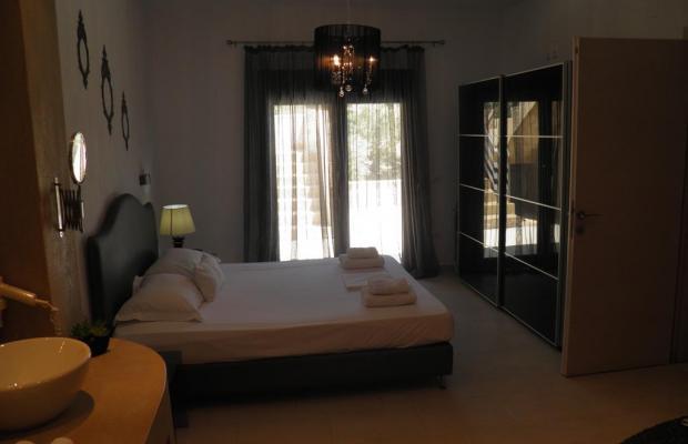 фото отеля Golden King Luxurious Resort Skiathos изображение №37