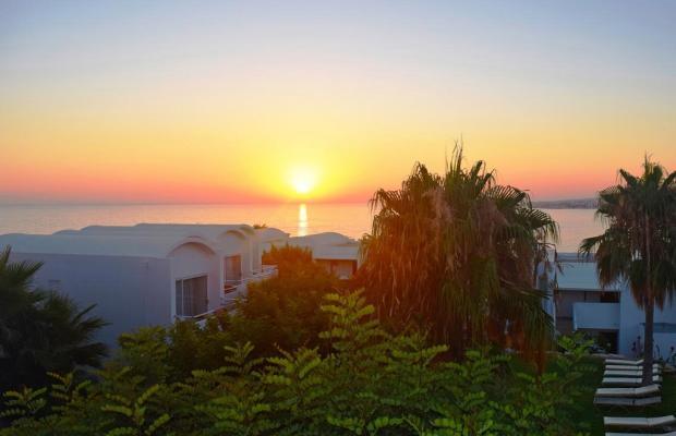 фото отеля Theo Sunset Bay Holiday Village изображение №29