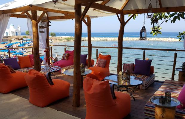 фотографии отеля Golden Coast Beach Hotel изображение №35