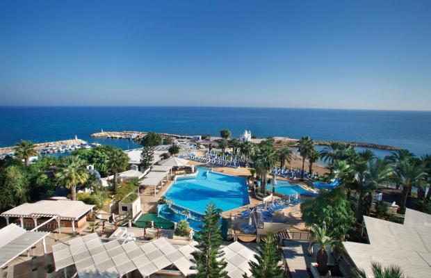 фото Golden Coast Beach Hotel изображение №34