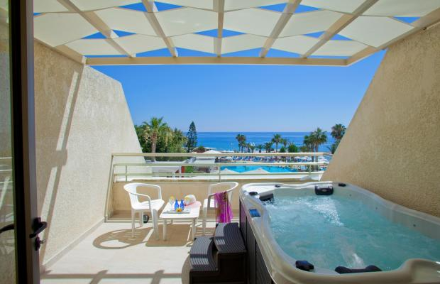 фото Golden Coast Beach Hotel изображение №10
