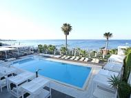 Tsokkos Hotel & Resort Iliada Beach, 4*