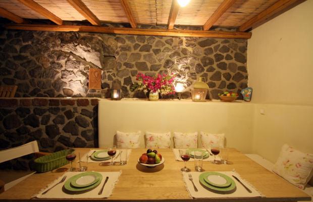 фотографии отеля Windmill Villas изображение №23