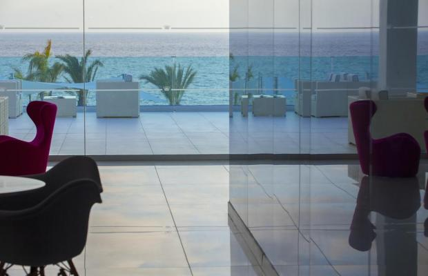 фотографии Tsokkos King Evelthon Beach Hotel & Resort изображение №36