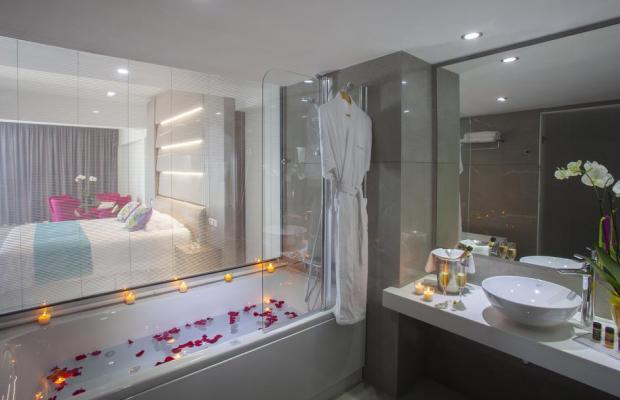 фотографии Tsokkos King Evelthon Beach Hotel & Resort изображение №12
