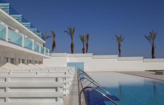 фото Tsokkos King Evelthon Beach Hotel & Resort изображение №10
