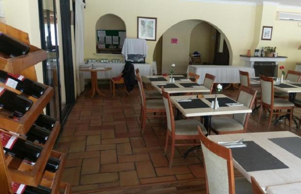 фотографии Panareti Paphos Resort изображение №20