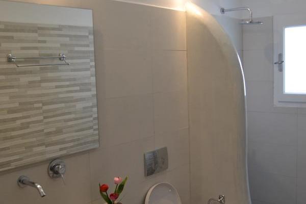 фото отеля Villa Angira изображение №9