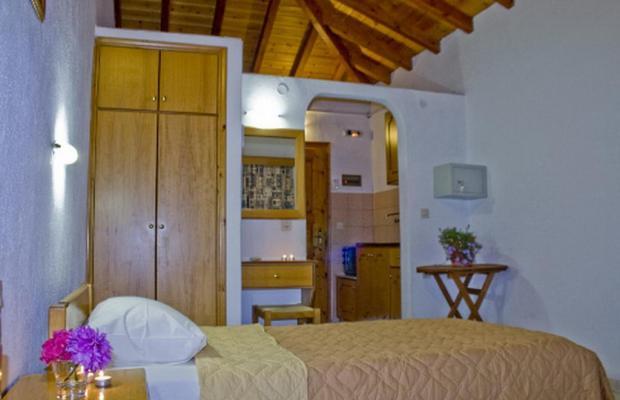 фото отеля Kavourakia изображение №17