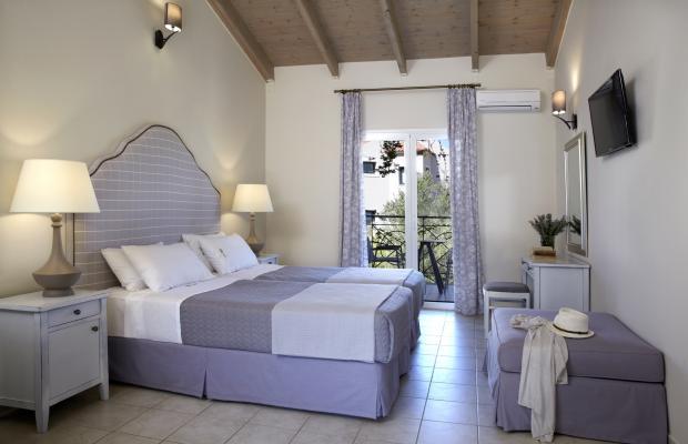 фото отеля Silo Hotel Apartments изображение №25