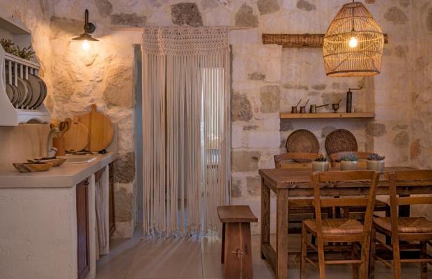 фотографии отеля Paliokaliva Village изображение №19