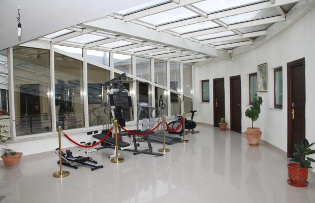 фотографии отеля Leonardo изображение №27